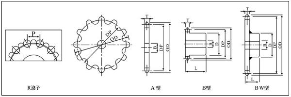 电路 电路图 电子 原理图 600_200